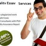 thesis-writing-services-in-karachi-beach_3.jpg