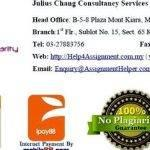 thesis-writing-services-in-malaysia-today_2.jpg