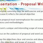 tips-for-writing-a-dissertation-proposal_1.jpg