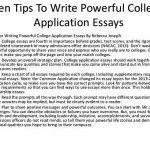 tips-for-writing-your-college-admissions-essay-3_2.jpg