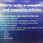 tips-on-writing-an-article-for-a-newsletter_3.jpg
