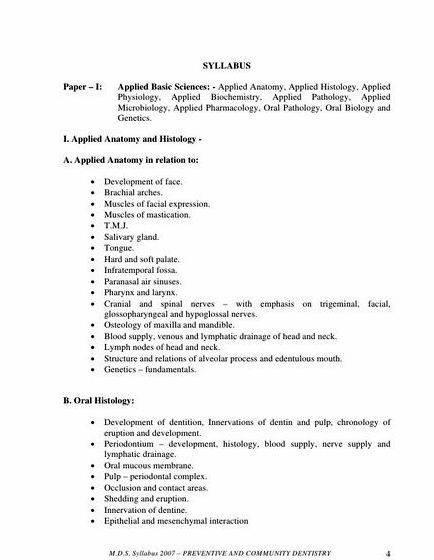 dissertation topics in public health