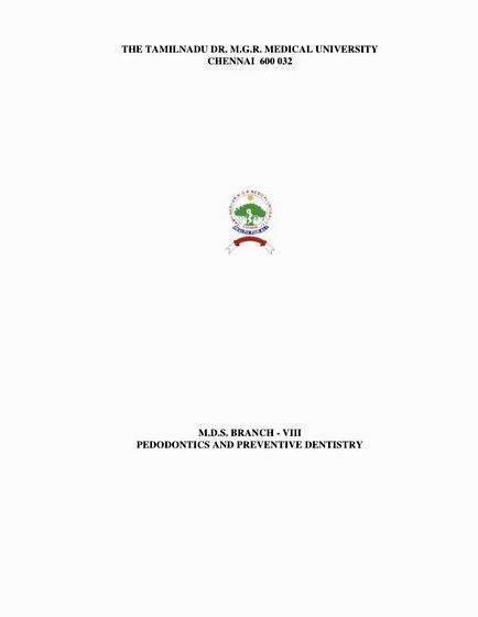Resume cover letter ngo photo 4