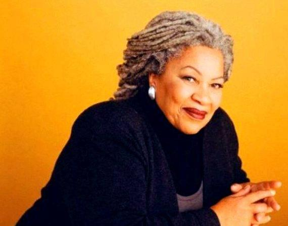 "toni morrison recitatif thesis This list of important quotations from ""sula"" by toni morrison will help you work with the essay topics and thesis statements above by allowing you to support your claims."