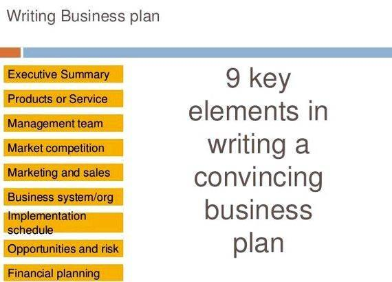 Top business plan writing services very start if they