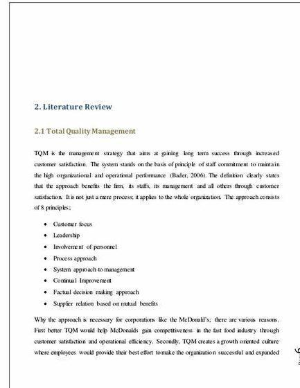 Thesis For Compare Contrast Essay  George Washington Biography Essay also Maya Angelou Biography Essay Best Essay Contributors Invited To Leaders Forum   Essay Thesis Statements