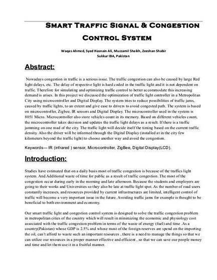 """course management system thesis To the graduate council: i am submitting herewith a thesis written by karuppuchamy ramasamy entitled """"a comparative analysis of management accounting systems on."""