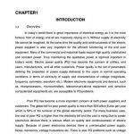 trans-z-source-inverter-thesis-proposal_1.jpg