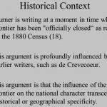 turner-thesis-definition-in-writing_2.jpg