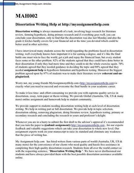 popular dissertation chapter proofreading for hire usa Carpinteria Rural Friedrich custom assignment proofreading service for phd ESL Energiespeicherl sungen  China Pakistan relations Wikipedia All About Essay
