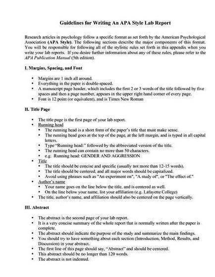 Uk dissertation abstracts international online own, simply opt