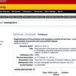 umi-dissertation-services-ann-arbor-michigan_2.jpg