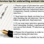 underwriting-service-assistant-interview-questions_3.jpg