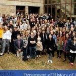 university-of-cambridge-history-phd-dissertations_2.jpg