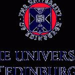 university-of-edinburgh-dissertation-cover-page_1.jpg