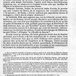 university-of-edinburgh-politics-dissertations_3.jpg
