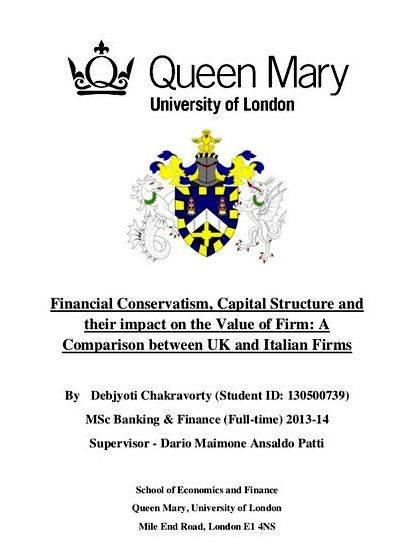 economics dissertations Soas p/g course description, dissertation for msc economics.