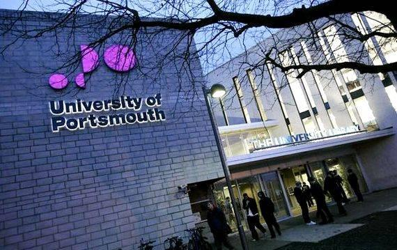 University of portsmouth library dissertations dissertations         Dissertation two