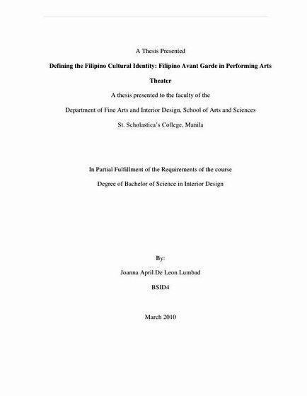 computer science thesis project Honours and masters by coursework thesis topics for students interested in further study in computer science, it, computer engineering and games technology.