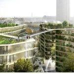 urban-agriculture-architecture-thesis-proposal-2_3.jpg