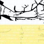 urban-design-phd-thesis-writing_1.jpeg