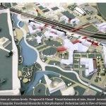urban-entertainment-centers-thesis-proposal_2.jpg