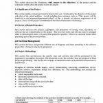 user-manual-sample-thesis-proposal_3.jpg