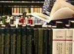 utrecht-university-library-thesis-dissertations_3.jpg
