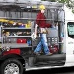 van-signwriting-designs-plumbing-services_2.jpg