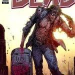 walking-dead-tome-1-resume-writing-service_3.jpg