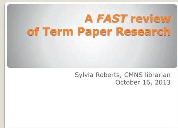 Was bedeutet inaugural dissertation proposal dissertation arbeit adult essay writing