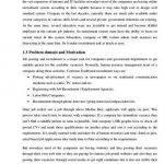 web-based-system-thesis-proposal_2.jpg