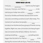 wedding-ceremony-writing-your-own-vows_1.jpeg