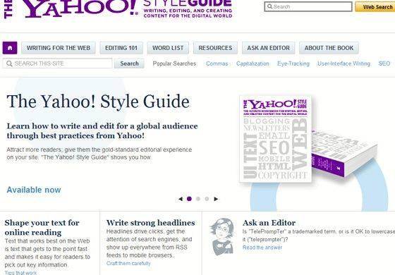 Need SEO content writers for Yahoo Answers