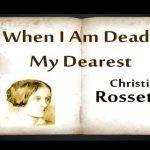 when-i-am-dead-my-dearest-summary-writing_3.jpg