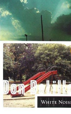 don delillos videotape essay Don delillo's 'videotape' is a short story of man who is absolutely captivated by some footage on the news that can be described as both, raw and shocking.
