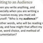 who-is-my-audience-when-writing_3.jpg