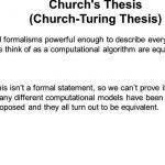 wiki-church-turing-thesis-proposal_2.jpg