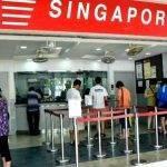 will-writing-service-singapore-turf_2.jpg