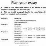 will-writing-services-singapore-guide_2.jpg