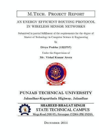 thesis on wireless lan There is much regulatory and standards work in the area of network security,  especially in wireless network the wireless lan standard ieee 80211b  provides.