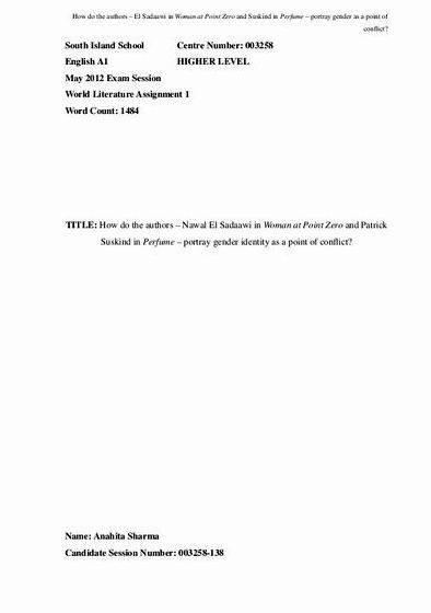 women in management essay Essay: the role of women we will use the bible to understand the role of women in the church of the first century women in management essay: women's.