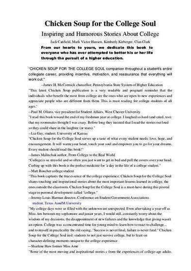 proquest digital dissertations Czak proquest digital dissertations media and self image research paper  my sport hero essay persuasive essay on why college athletes should be paid yet big lokote conejo dissertation manila central post office history essay jerusalem libertada analysis essay.