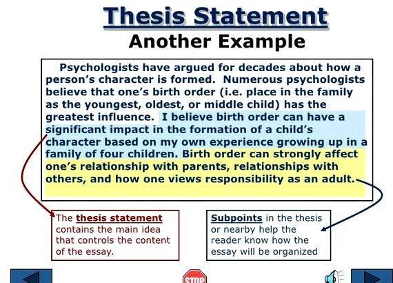 research questions section of thesis Below are the basic elements a research design should contain the emphasis given to each element will differ depending on the type of research you are undertaking - eg, long dissertation versus short journal article - as well as the problem / research question you pose.
