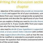 writing-a-discussion-section-of-thesis-writing_1.jpg