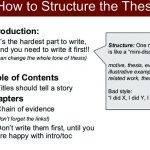 writing-a-good-dissertation-introduction_2.jpg