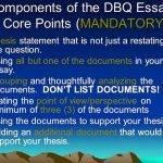 writing-a-good-thesis-dbq_2.jpg