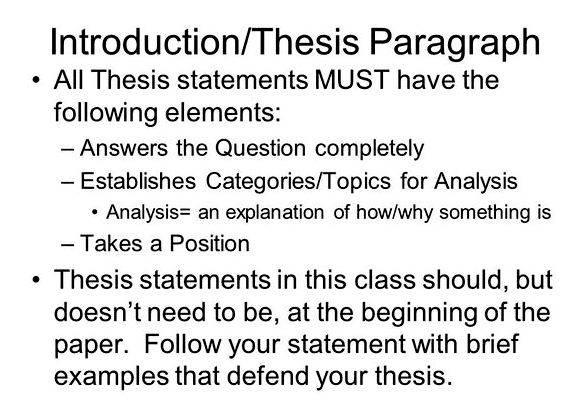 writing a history dissertation introduction The main idea of a thesis proposal when you graduate from school one of the main things you should work on is your thesis if you browse the web, you'll find a lot of samples available.