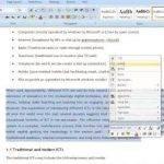 writing-a-journal-article-in-microsoft-word_2.jpg