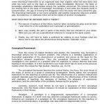 writing-a-library-based-dissertation-outline_2.jpg